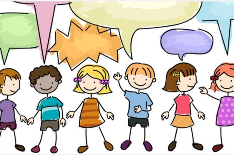 Conversación y Refuerzo del Idioma Inglés