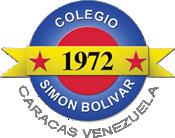 logo-csb-transp-footer2