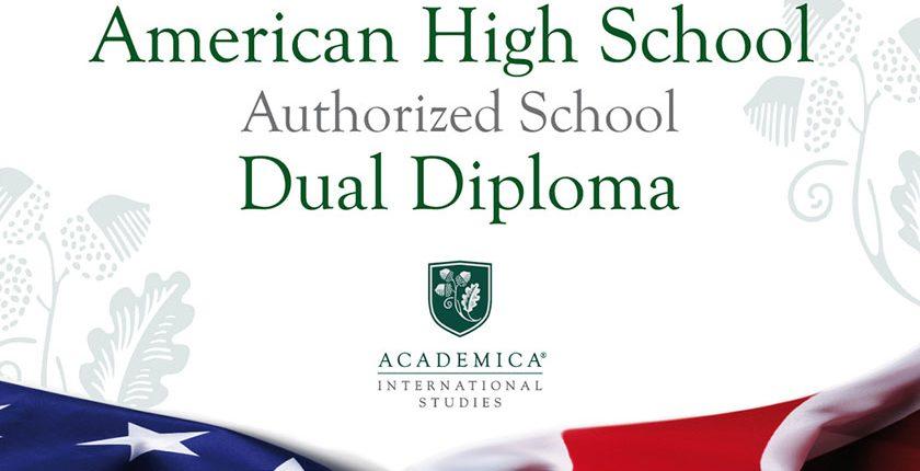 Dual Diploma Program