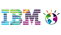 IBM Venezuela