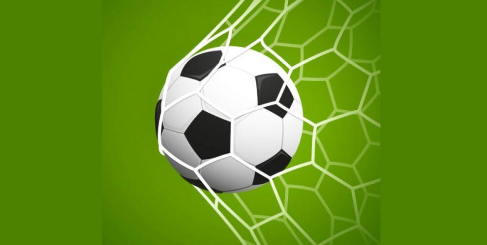 Futbolito